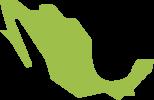 mexican-republic-map-black-shape@2x